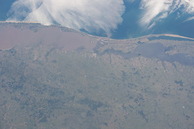 iss049e003391