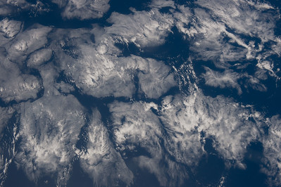 iss049e003181