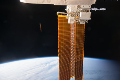iss049e003210