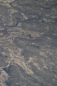 iss049e050869