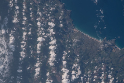 iss049e046750