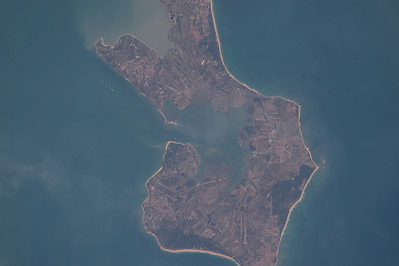 iss049e050004