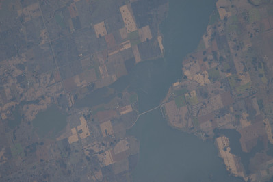 iss049e050772