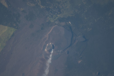 iss049e047818