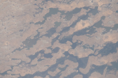 iss049e043255