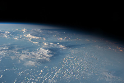 iss049e047970
