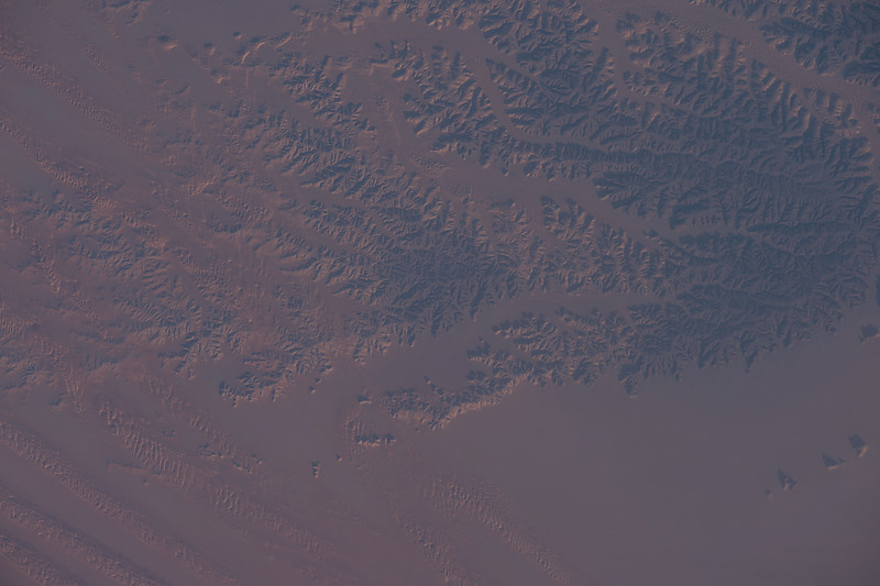 iss049e046529