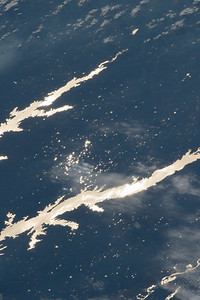 iss049e047770