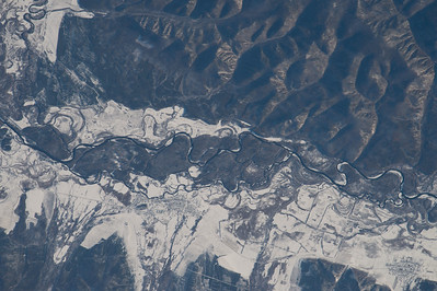 iss049e044337