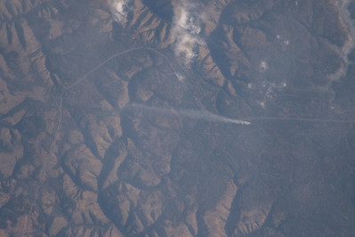 iss049e050648