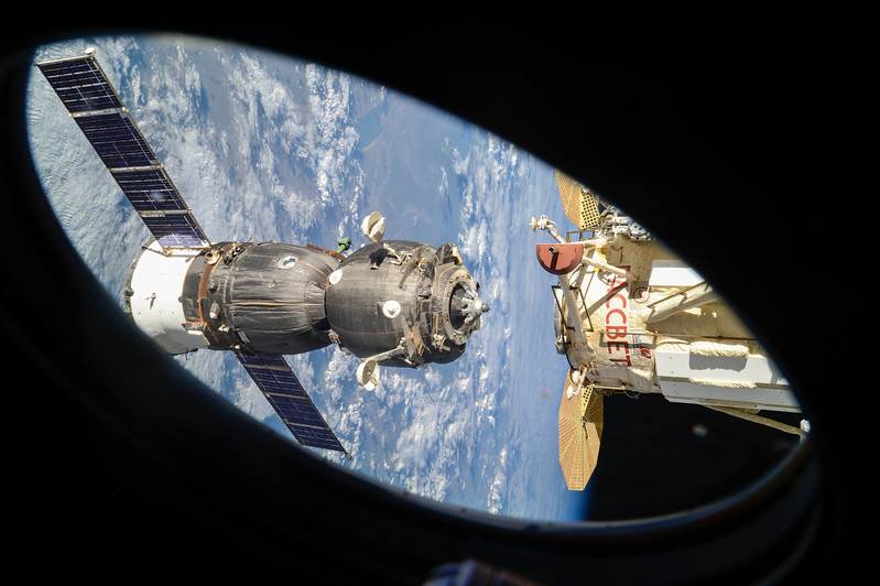 iss051e052531