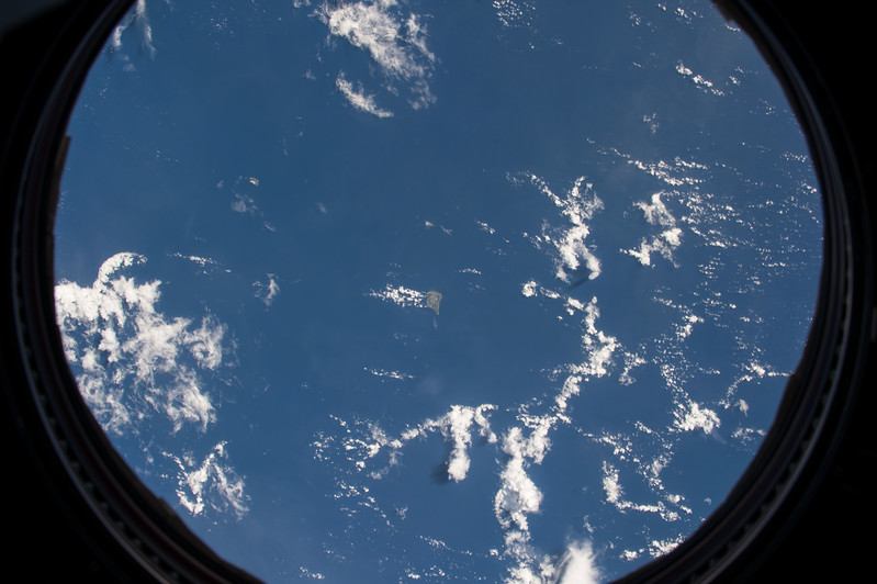 iss052e072143
