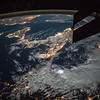 iss053e016166