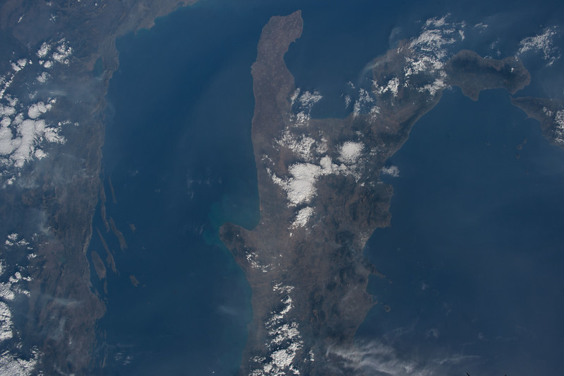iss052e060379