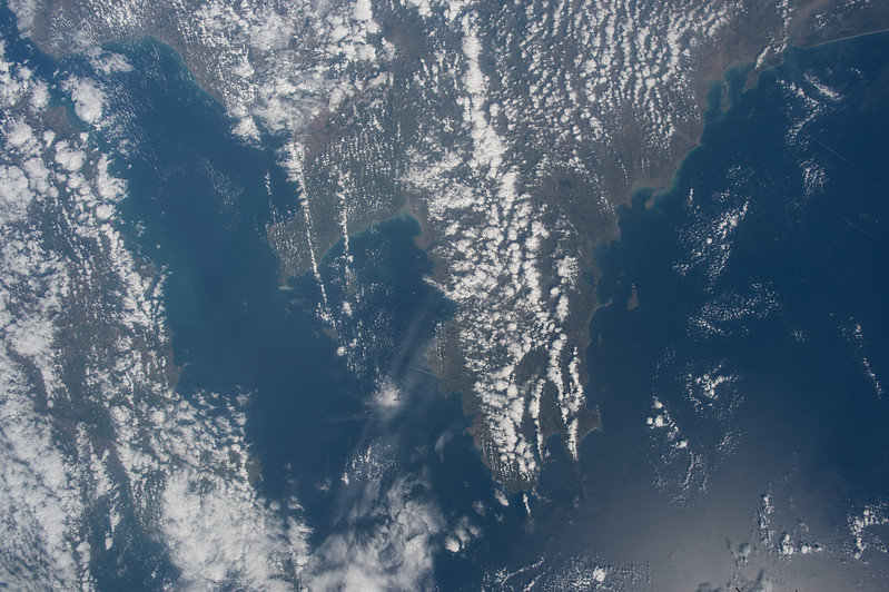 iss052e060134