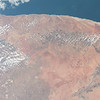 Desert, Namibia and South Africa