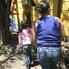 2013 Guatemala doTERRA trip - Kaylinn's Photo's