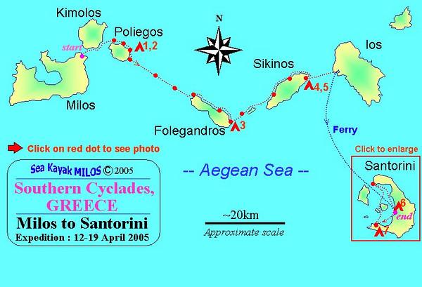 sant-apr05-map.jpg