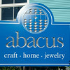 eb_abacus-18
