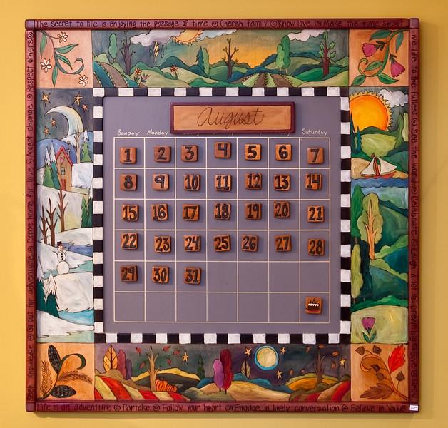 eb_abacus-8