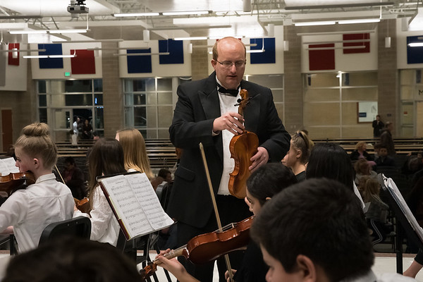 P200130RV-Madison-Orchestra-06983