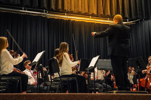 P200130RV-Madison-Orchestra-06990