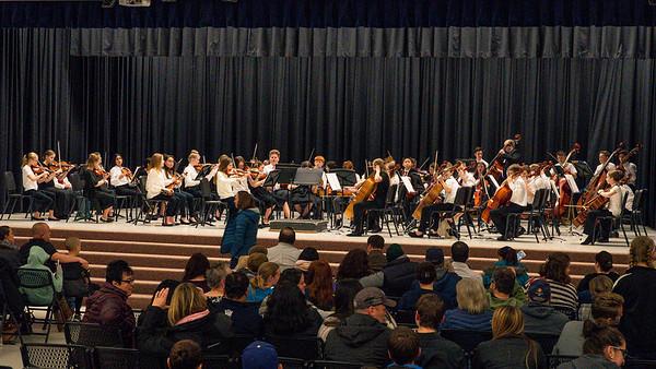 P200130RV-Madison-Orchestra-06988