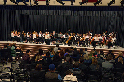P200130RV-Madison-Orchestra-06986