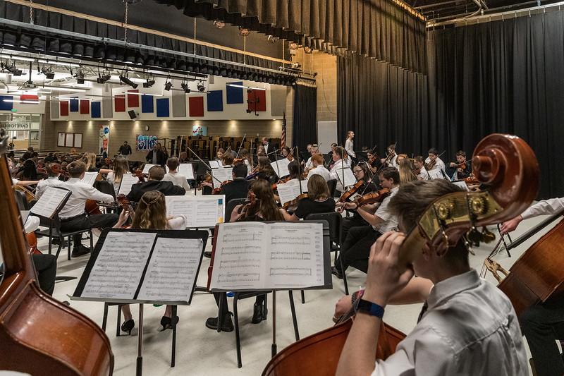 P200130RV-Madison-Orchestra-06976
