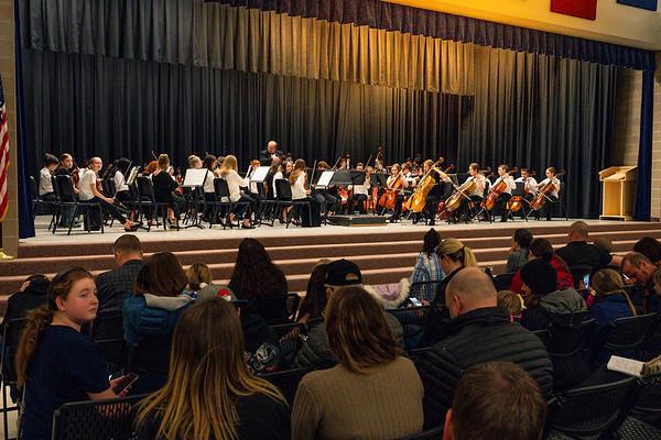P200130RV-Madison-Orchestra-06985