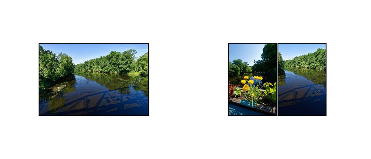Flower_Bridge_June_2016_17