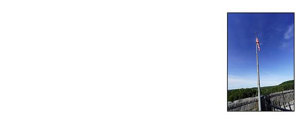 Saville_Dam_June_25,_2015_04