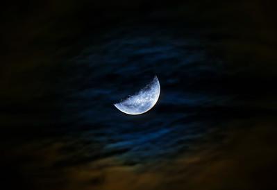 IMG_5112_Moon_Final_3