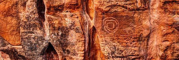 Ancient Circles