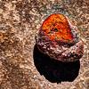 Rock Skin