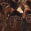 Petroglyph Cells