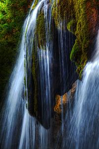 Spirit of the Falls