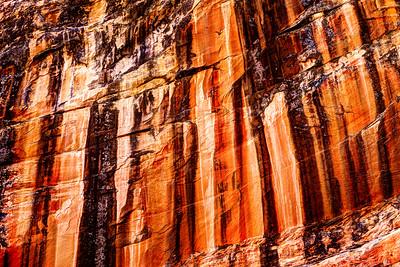 Canyon Skin