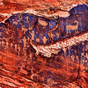 Potash Panel #8