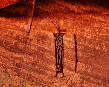 Anubis Panel