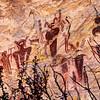 Maasawu Panel
