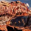 Centipede Rock
