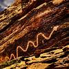 The Molen Snake