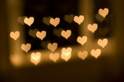 Net of Hearts