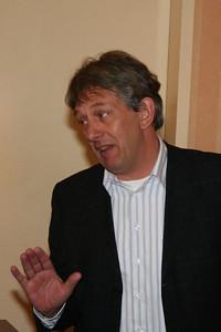 Rene van Lier.