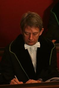 Prof. Dr. R.A.W. van Lier