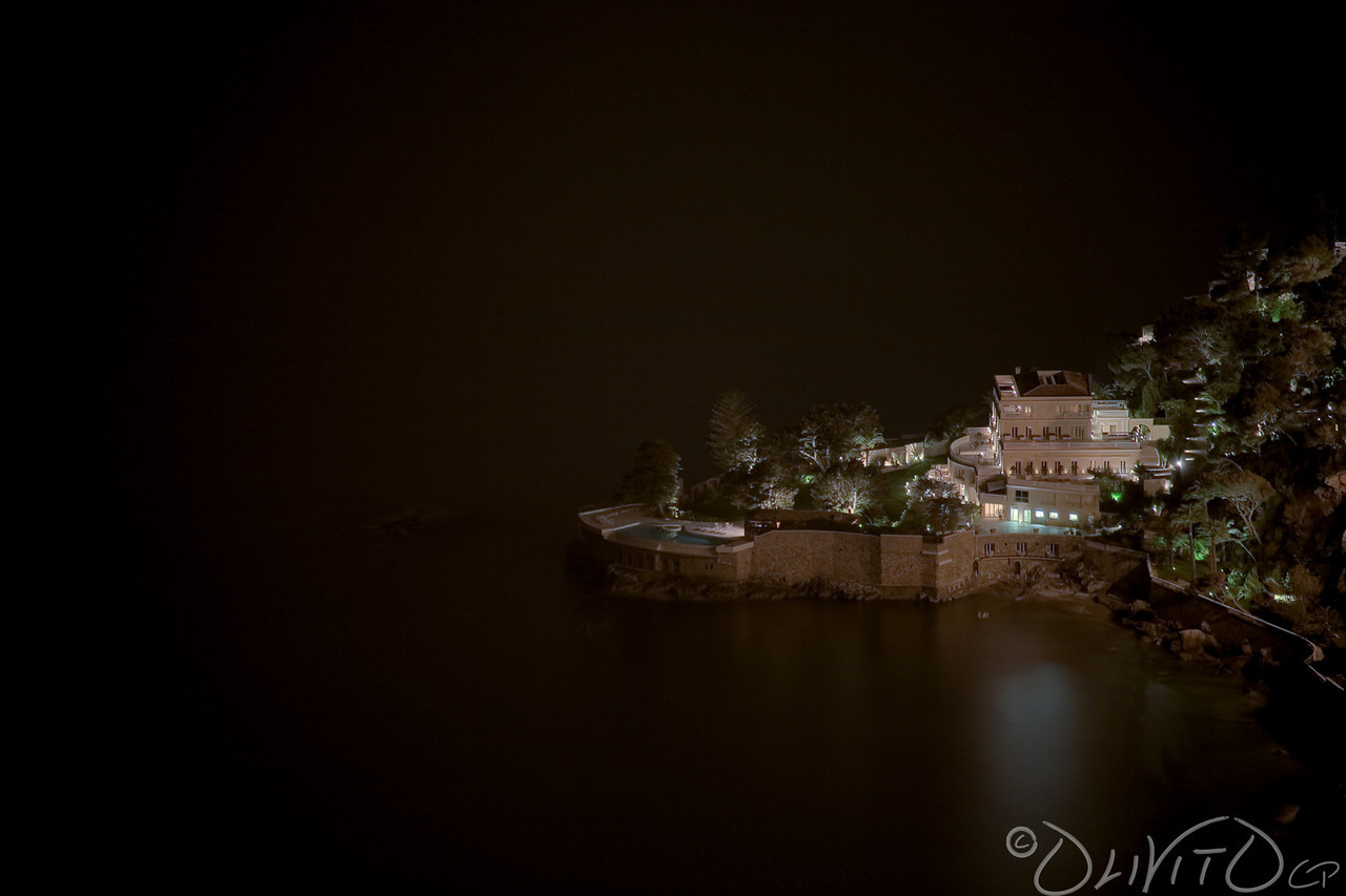 Hotel Cap Estel and our Favorite Diving spot around here www.capestel.com