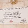 holyland-1804