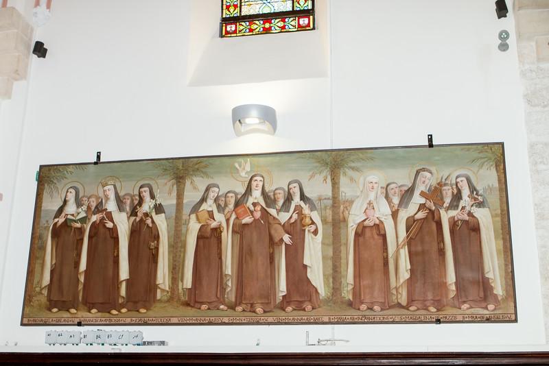holyland-1614