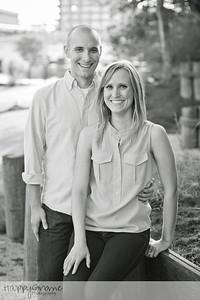 Katie and John-0137-2